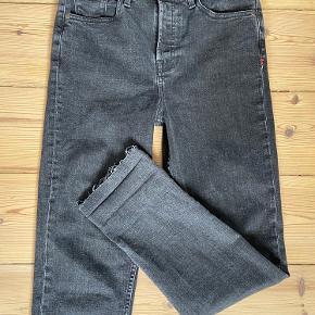 Tomorrow jeans