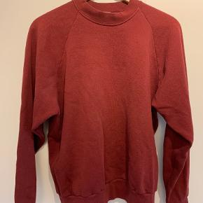 Prag sweater