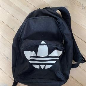 Adidas rygsæk
