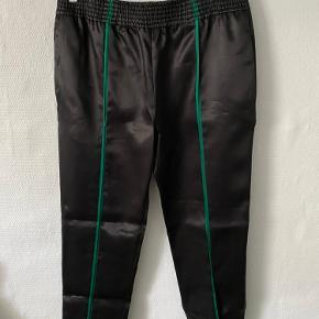 Haider Ackermann bukser