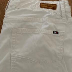 Tommy Hilfiger bukser