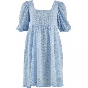 Dejlig kjole, som ikke er brugt💙