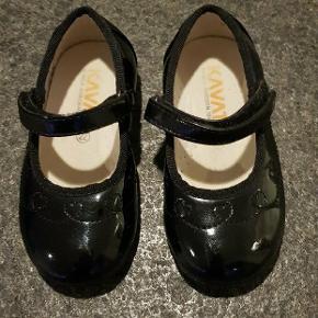 KAVAT sko til piger