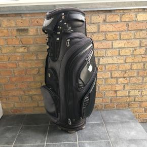 Golfbag Wilson Staff