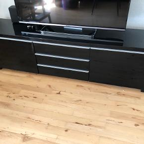 Ikea tv-bord