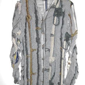 Bitte Kai Rand skjorte