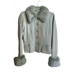 Maxmara jakke