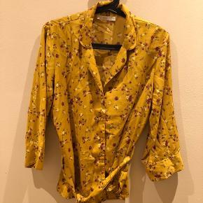 Pigalle Paris skjorte