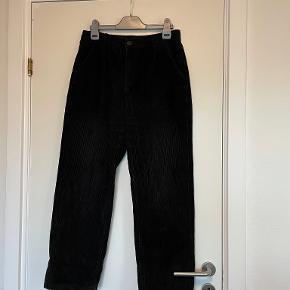 Vero Moda bukser