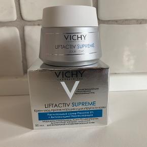 Vichy Hudpleje