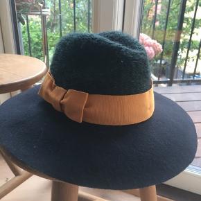 Magasin hat & hue