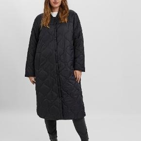 Vero Moda Curve frakke