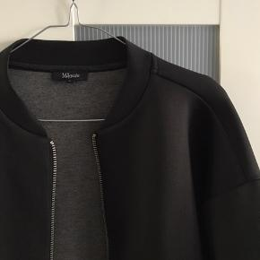 Magasin-jakke