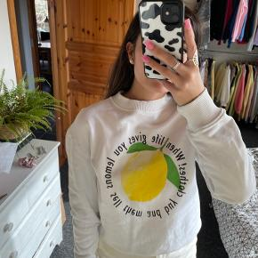 Rut & Circle sweater
