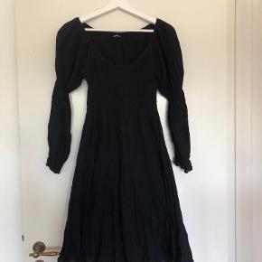 Lise Sandahl kjole