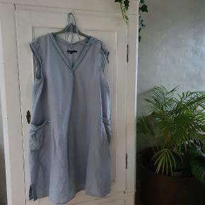 Gudrun Sjödén kjole
