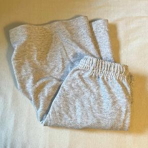 Fruit of the Loom shorts