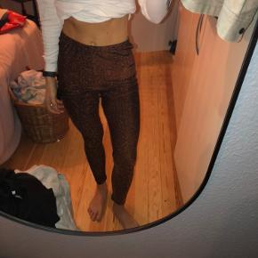 Selected Femme legging