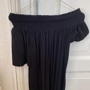 Minimum bluse