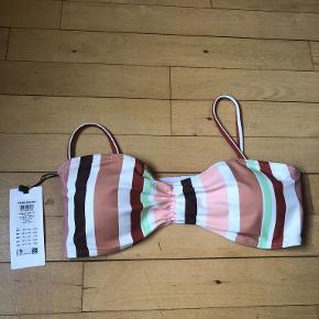 Vero Moda badetøj & beachwear