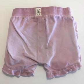 Shorts fra small rags - brugt få gange.