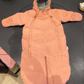 Mini A Ture overtøj