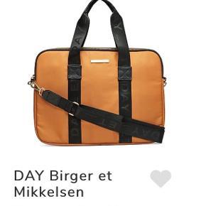 DAY Birger et Mikkelsen anden taske