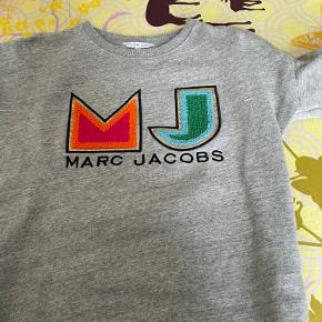 Little Marc Jacobs overdel