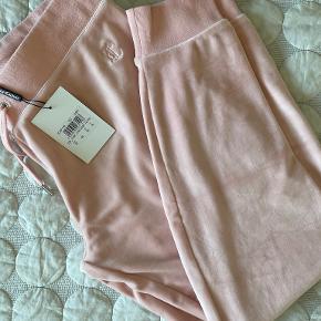 Juicy Couture homewear