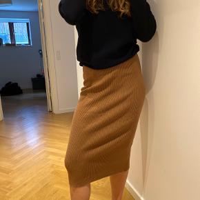 MSCH Copenhagen nederdel