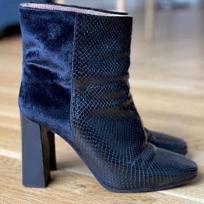 DAY Birger et Mikkelsen støvler