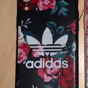 Adidas Originals accessory