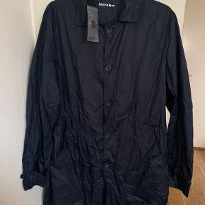 Matinique frakke