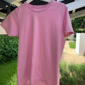 Colorful Standard t-shirt