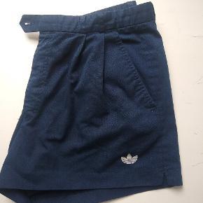 Vintage Adidas shorts. Er en del år men er meget vedligeholdt