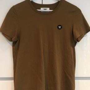 BYD Flot T-shirt