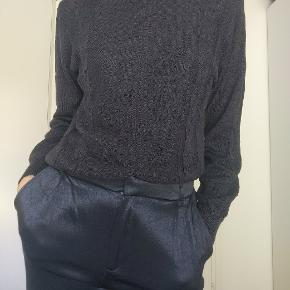 Quimo sweater