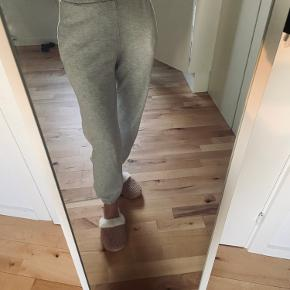 Missguided bukser