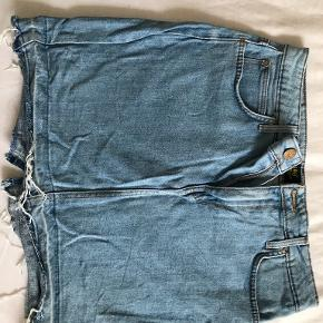 Lee Jeans nederdel