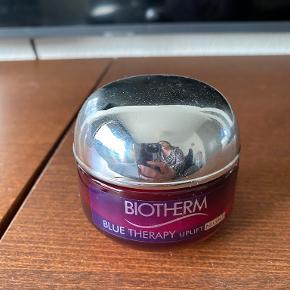Biotherm beauty