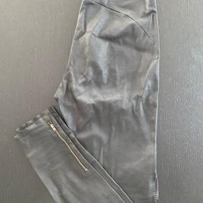 Plus Fine andre bukser & shorts