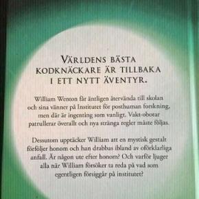Kryptalportalen på svensk -fast pris -køb 4 annoncer og den billigste er gratis - kan afhentes på Mimersgade 111 - sender gerne hvis du betaler Porto - mødes ikke andre steder - bytter ikke