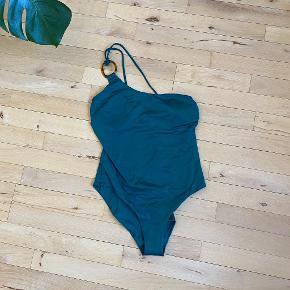 DORINA badetøj & beachwear