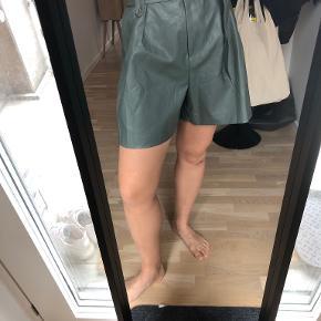 Sweewë shorts