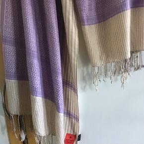Erfurt tørklæde