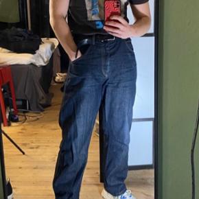 Gosha Rubchinskiy Jeans