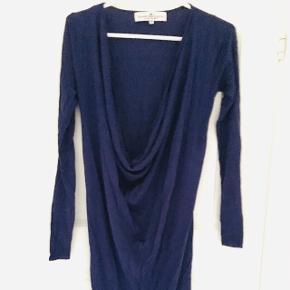 Designers Remix Collection kjole eller nederdel