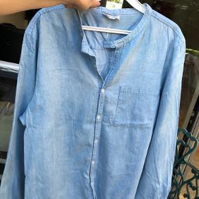 American Vintage Skjorte