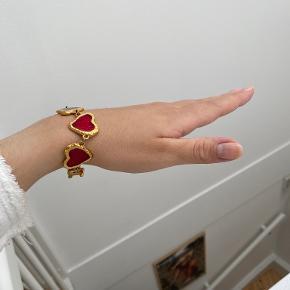 Jacques Esterel armbånd