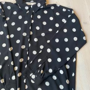 InWear skjorte